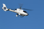GNPさんが、鈴鹿サーキットで撮影したオートパンサー EC130B4の航空フォト(写真)