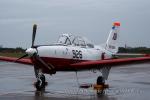 kanadeさんが、小松空港で撮影した航空自衛隊 T-7の航空フォト(写真)