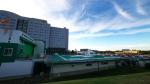 pelugaさんが、長岡赤十字病院で撮影した静岡エアコミュータ AW109SP GrandNewの航空フォト(写真)