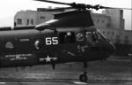 harahara555さんが、横田基地で撮影したアメリカ海軍の航空フォト(写真)