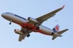Spiral FLYさんが、新千歳空港で撮影したジェットスター・ジャパン A320-232の航空フォト(写真)