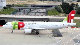 パリ オルリー空港 - Paris-Orly Airport [ORY/LFPO]で撮影されたパリ オルリー空港 - Paris-Orly Airport [ORY/LFPO]の航空機写真