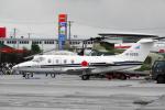 せせらぎさんが、浜松基地で撮影した航空自衛隊 T-400の航空フォト(写真)