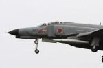 Aki-001さんが、岐阜基地で撮影した航空自衛隊 F-4EJ Phantom IIの航空フォト(写真)