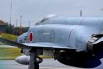 Kenny600mmさんが、浜松基地で撮影した航空自衛隊 F-4EJ Phantom IIの航空フォト(写真)