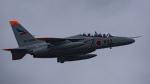 Ryusei10Rさんが、土浦駐屯地で撮影した航空自衛隊 T-4の航空フォト(写真)
