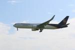 OS52さんが、成田国際空港で撮影したUPS航空 767-34AF/ERの航空フォト(写真)