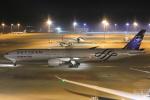 じゃりんこさんが、中部国際空港で撮影した大韓航空 777-3B5/ERの航空フォト(写真)