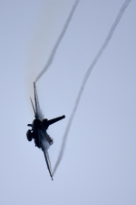 Kenny600mmさんが、浜松基地で撮影した航空自衛隊 F-2Aの航空フォト(写真)
