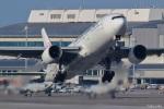 fukusukeさんが、那覇空港で撮影した日本航空 777-289の航空フォト(写真)
