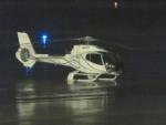 flyflygoさんが、熊本空港で撮影したオートパンサー EC130B4の航空フォト(写真)