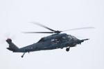 O-TOTOさんが、浜松基地で撮影した航空自衛隊 UH-60Jの航空フォト(写真)