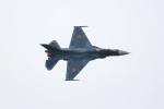 O-TOTOさんが、浜松基地で撮影した航空自衛隊 F-2Aの航空フォト(写真)