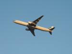 さゆりんごさんが、成田国際空港で撮影したキャセイパシフィック航空 777-367の航空フォト(写真)