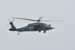 sukiさんが、浜松基地で撮影した航空自衛隊 UH-60Jの航空フォト(写真)