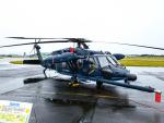Dickiesさんが、浜松基地で撮影した航空自衛隊 UH-60Jの航空フォト(写真)