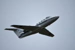 Duffさんが、浜松基地で撮影した航空自衛隊 T-400の航空フォト(写真)