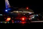 ザキヤマさんが、熊本空港で撮影した全日空 787-8 Dreamlinerの航空フォト(写真)
