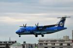 kiraboshi787さんが、福岡空港で撮影した天草エアライン ATR-42-600の航空フォト(写真)