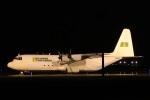 VIPERさんが、新千歳空港で撮影したリンデン・エアカーゴ L-100-30 Herculesの航空フォト(写真)