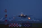 NIKKOREX Fさんが、成田国際空港で撮影した日本航空 767-346/ERの航空フォト(写真)