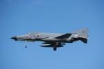 chappyさんが、岐阜基地で撮影した航空自衛隊 F-4EJ Phantom IIの航空フォト(写真)