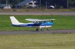 こおたんさんが、花巻空港で撮影した愛媛航空 172Hの航空フォト(写真)