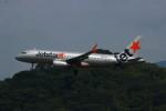 resocha747さんが、福岡空港で撮影したジェットスター・ジャパン A320-232の航空フォト(写真)