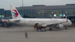coolinsjpさんが、上海虹橋国際空港で撮影した中国東方航空 A321-211の航空フォト(写真)