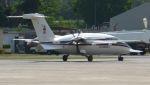 Albenga Airport Italy / LIMGで撮影されたItaly - Carabinieri の航空機写真