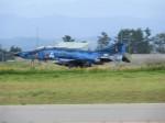 おっつんさんが、小松空港で撮影した航空自衛隊 RF-4E Phantom IIの航空フォト(写真)