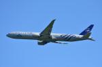 pikadoraさんが、成田国際空港で撮影したKLMオランダ航空 777-306/ERの航空フォト(写真)