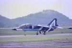 totsu19さんが、岐阜基地で撮影した航空自衛隊 T-2の航空フォト(写真)