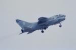 totsu19さんが、岐阜基地で撮影したアメリカ海軍 A-7E Corsair IIの航空フォト(写真)