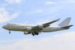 OS52さんが、成田国際空港で撮影したアトラス航空 747-47UF/SCDの航空フォト(写真)