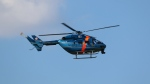 raichanさんが、成田国際空港で撮影した栃木県警察 BK117C-1の航空フォト(写真)