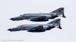 michioさんが、茨城空港で撮影した航空自衛隊 F-4EJ Kai Phantom IIの航空フォト(写真)