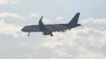 Kilo Indiaさんが、スワンナプーム国際空港で撮影したタイ・スマイル A320-232の航空フォト(写真)