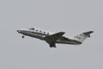sukiさんが、浜松基地で撮影した航空自衛隊 T-400の航空フォト(写真)