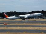 アイスコーヒーさんが、成田国際空港で撮影したフィリピン航空 777-36N/ERの航空フォト(写真)