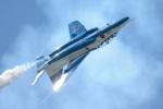 Mark-5さんが、松島基地で撮影した航空自衛隊 T-4の航空フォト(写真)