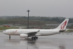 VIPERさんが、成田国際空港で撮影したエア・レジャー A330-243の航空フォト(写真)