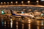 Take51さんが、関西国際空港で撮影した全日空 737-781の航空フォト(写真)