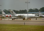 KAZKAZさんが、セレター空港で撮影したオーストラリア企業所有 CL-600-2B16 Challenger 605の航空フォト(写真)