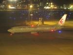 commet7575さんが、福岡空港で撮影した中国東方航空 737-89Pの航空フォト(写真)