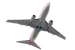 coolinsjpさんが、北京首都国際空港で撮影した中国東方航空 737-79Pの航空フォト(写真)