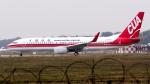 coolinsjpさんが、北京南苑空港で撮影した中国聯合航空 737-89Pの航空フォト(写真)