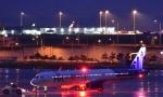 Take51さんが、関西国際空港で撮影した香港エクスプレス A320-232の航空フォト(写真)