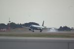 rjnsphotoclub-No.07さんが、静岡空港で撮影したベトナム航空 A321-231の航空フォト(飛行機 写真・画像)
