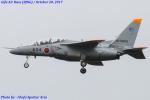 Chofu Spotter Ariaさんが、岐阜基地で撮影した航空自衛隊 T-4の航空フォト(写真)